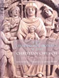The Oxford dictionary of the Christian Church / edited by F.L. Cross
