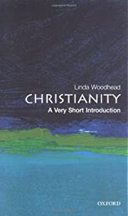 Christianity: A Very Short Introduction…