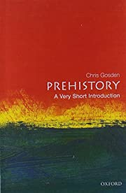 Prehistory : a very short introduction de…