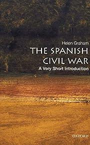 The Spanish Civil War: A Very Short…