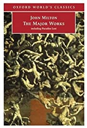 The Major Works (Oxford World's Classics)…