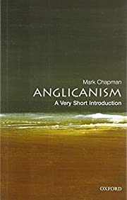 Anglicanism: A Very Short Introduction af…