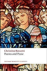 Poems and Prose (Oxford World's…