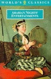 Arabian Night's Entertainments (The World's…