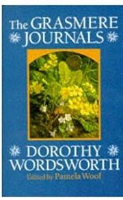The Grasmere Journals av Dorothy Wordsworth
