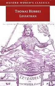 Leviathan (Oxford World's Classics) de…