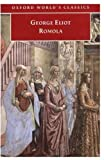 Romola / George Eliot ; edited with introduction by Dorothea Barrett