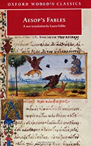 Aesop's Fables (Oxford World's Classics) by…