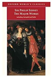 Sir Philip Sidney: The Major Works (Oxford…