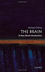 The Brain: A Very Short Introduction af…