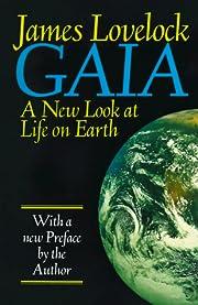 Gaia: A New Look at Life on Earth de J. E.…