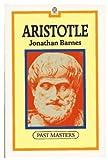 Aristotle / Jonathan Barnes