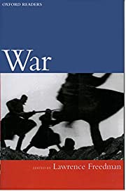 Just War or Just Peace? (Oxford Readers) af…