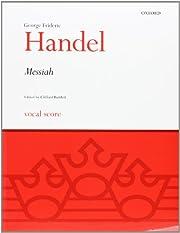 Messiah av George Frideric Handel
