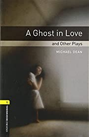 Oxford Bookworms Playscripts: A Ghost in…