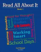 Read All About It (Book 1) by Lori Howard