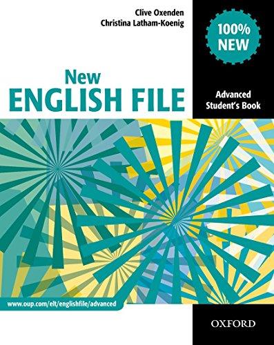 descargar new english file upper intermediate workbook pdf
