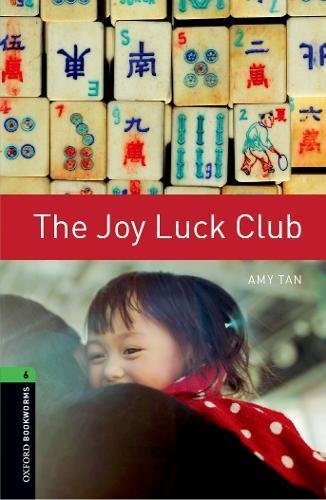 joy luck club summary The day of the talent show, all of the joy luck club members are in attendance, and june comes on stage, completely confident the beginning of the song sounds so good to daydreaming june that she loses track of her notes, and messes up the entire piece.