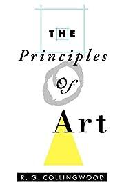 The Principles of Art (Galaxy Books) de…