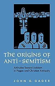 The Origins of Anti-Semitism: Attitudes…