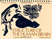 Structure of the Human Brain: A Photographic…
