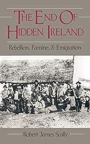 The End of Hidden Ireland: Rebellion,…