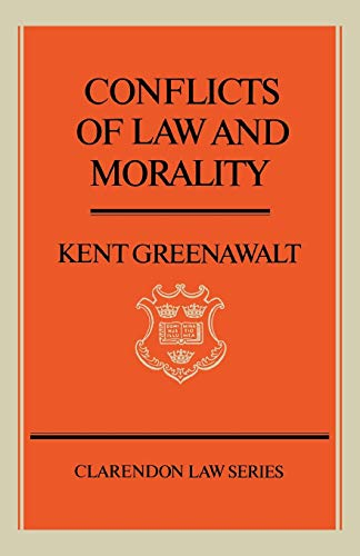 law and morality in english law Law and morality are two abstract topics that seem to be permanently wedded despite the wide interpretations of both concepts currently circulating the world of law.
