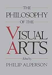 The Philosophy of the visual arts door…