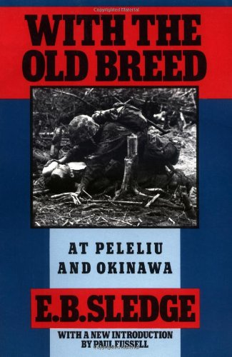 Favorite Book On The War In The Pacific Page 2 Axis History Forum