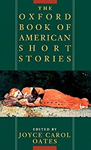 The Oxford Book of American Short Stories de…
