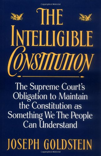 the priestly tribe the supreme court s image in the american mind perry barbara