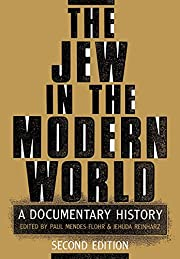 The Jew in the Modern World: A Documentary…