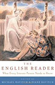 The English reader : what every literate…
