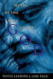 God: Myths of the Male Divine par David…