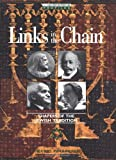 Links in the chain : shapers of the Jewish tradition / Naomi Pasachoff