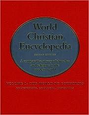 World Christian Encyclopedia: A Comparative…
