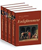 Encyclopedia of the Enlightenment (4 vol.…