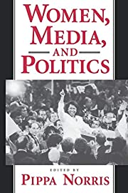 Women, Media and Politics
