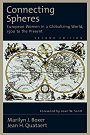 Connecting Spheres: European Women in a…