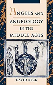 Angels and Angelology in the Middle Ages av…
