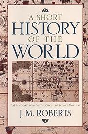 A Short History of the World av John M.…