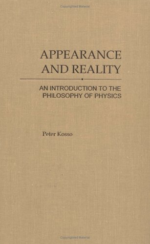 appearance and reality intro Appearance vs reality is one of the most common themes used in literature to this day and has been explored in many ways it is a broad topic which means something different to everyone phaedrus, a roman poet, said things are not always as they seem the first appearance deceives many in.