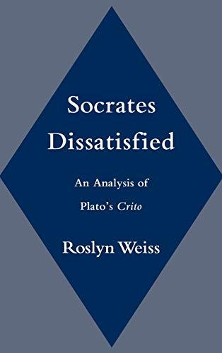 socrates crito essay