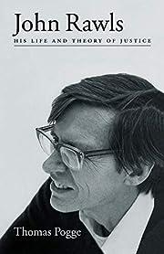 John Rawls: His Life and Theory of Justice…