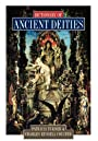 Dictionary of Ancient Deities - Patricia Turner
