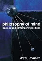 Philosophy of Mind: Classical and…