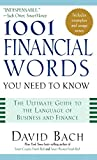 1001 Financial Words You Need to Know af…