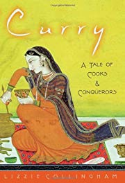 Curry: A Tale of Cooks and Conquerors av…