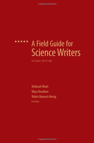 Writing scientific research papers a guide for non-native english speakers