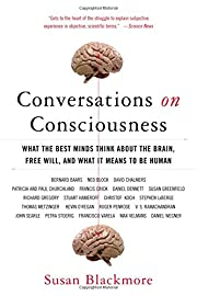 Conversations on Consciousness: What the…